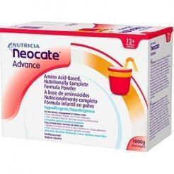 Nestle Neocate Advance (10 X 100g)