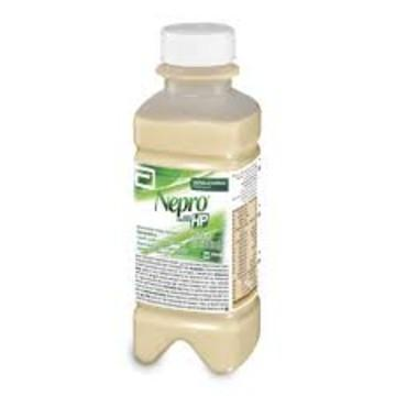 Abbot Nepro Vanilla (Ready to Hang) (500ml)