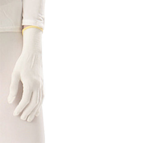 Dreamskin Health DreamSkin Health Silk Gloves Medium Large or x Large x 1 Pair