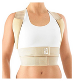 Neo G Neo G Clavicle Brace (Posturex) -  X Large