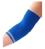 Neo G Neo G Airflow Plus Elbow Support - Medium