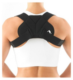 Neo G Neo G Light Clavicle/Posture Support - Medium