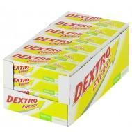 Dextro Energy Dextro Energy Tablets Tropical ( 14 x 24 packs)