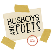 Busboys and Poets Store