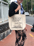 Book-a-Day Tote