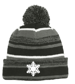 Adult FITF Beanie