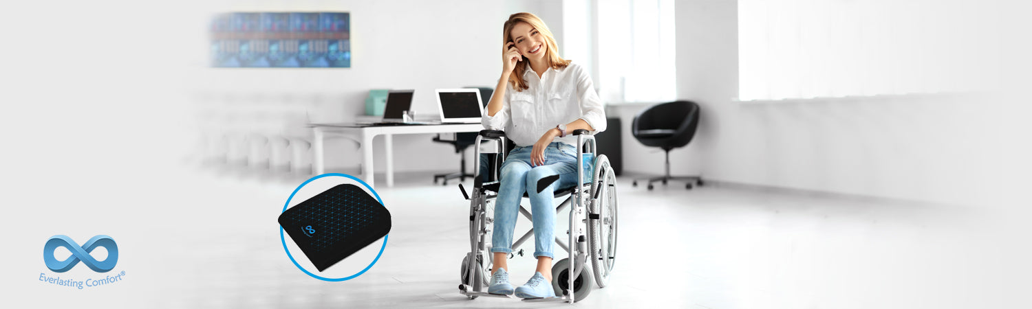 15 Best Wheelchair Accessories to Make Your Life More Comfortable