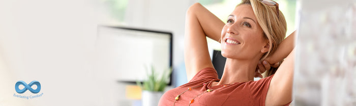 15 Ways to Stop Lumbar Pain from Ruining Your Workday