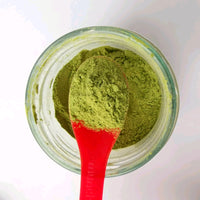 [ORGANICALLY GROWN] Kale Powder (30g)
