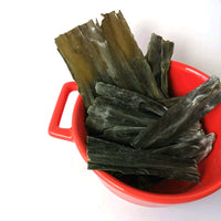 [REFILL PACK] Korean Kelp/Kombu Powder