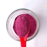 Purple Sweet Potato Powder (50g)
