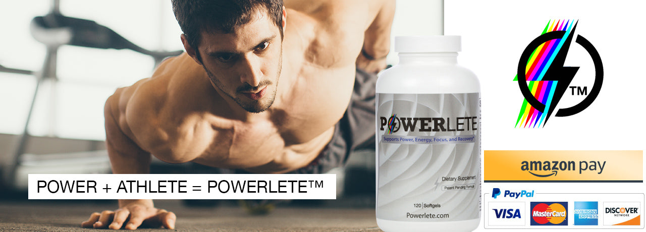 The Best MultiVitamin for Men