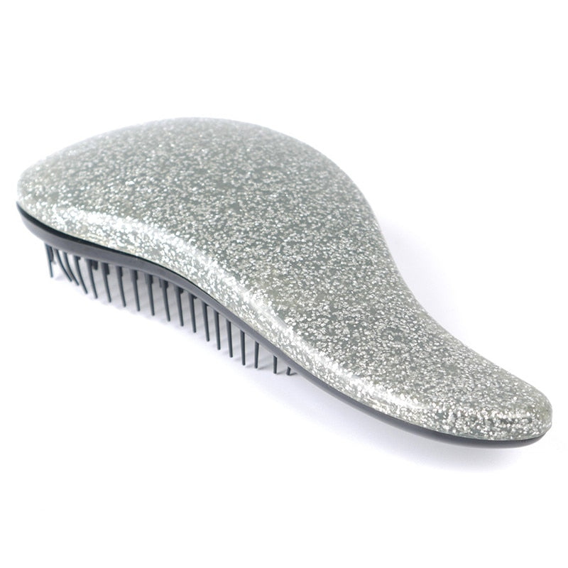 Healthy Styling Care Hair Brush - PicaPicaBeauty