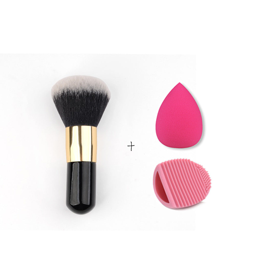 FREE: 3 Piece Mini Travel Makeup Set - PicaPicaBeauty