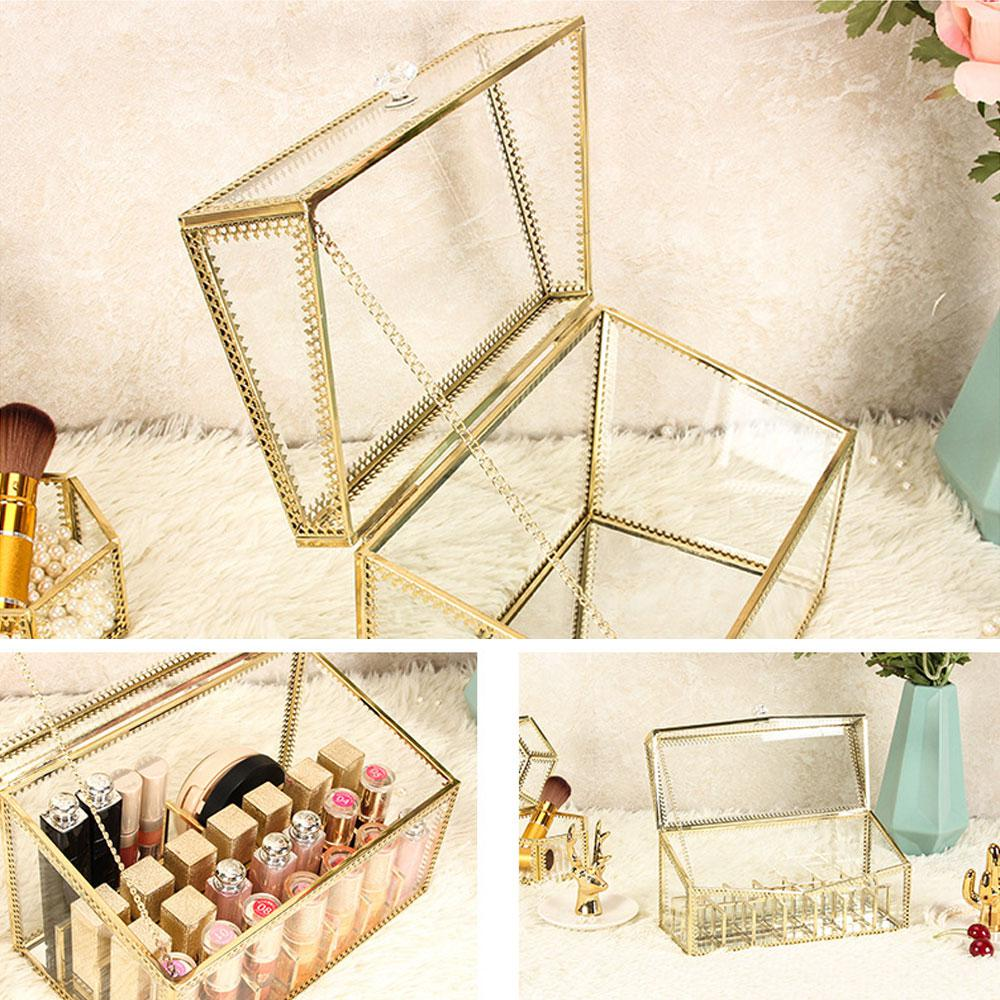 Madame MakeUp Box - PicaPicaBeauty