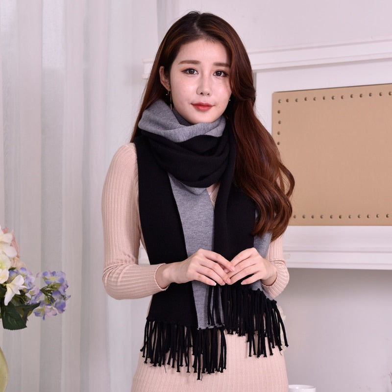 Scarfcho® - PicaPicaBeauty