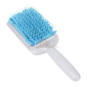 Dry-Fast Breathing Brush - PicaPicaBeauty