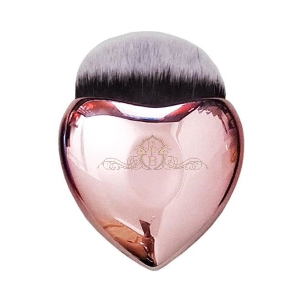 'I love You' Brush - PicaPicaBeauty