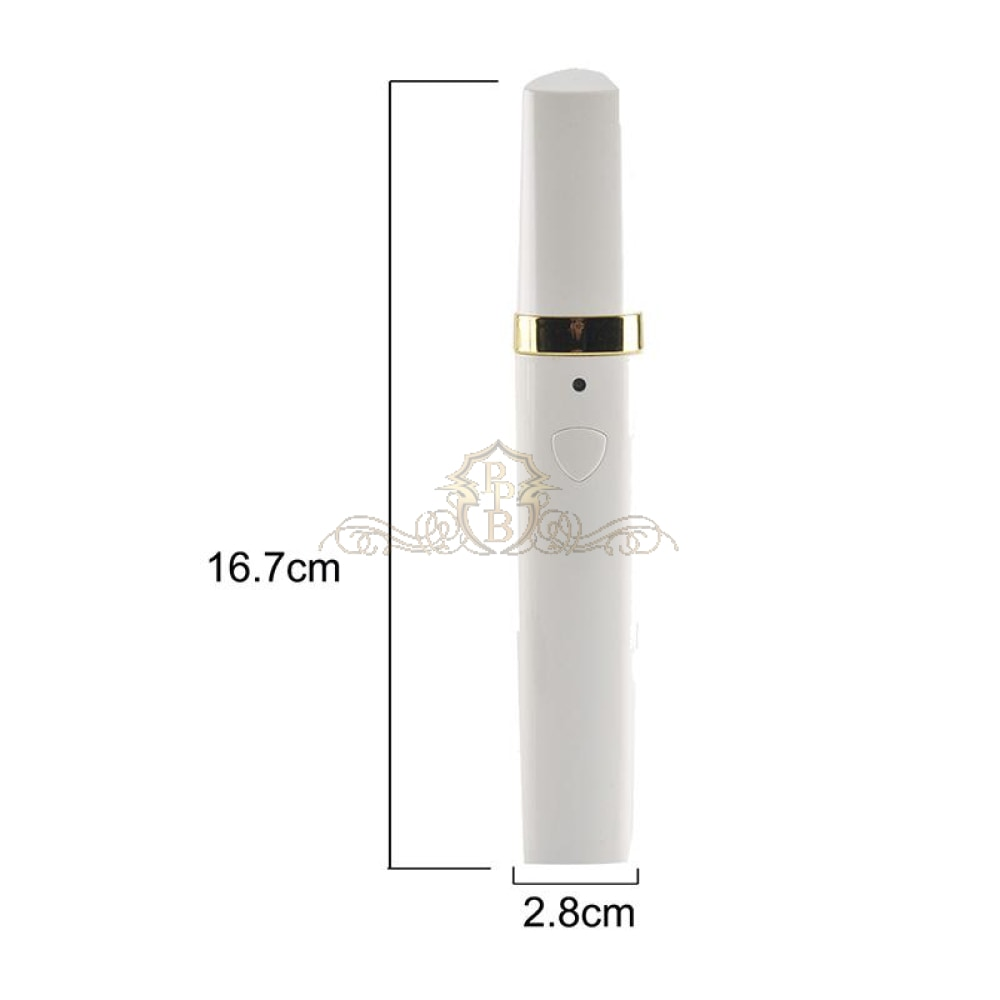 PPB Laser Acne Removal Pen - PicaPicaBeauty