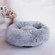 Marshmellow Dream Cat Bed - Wonderful Cats