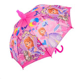 kids umbrella