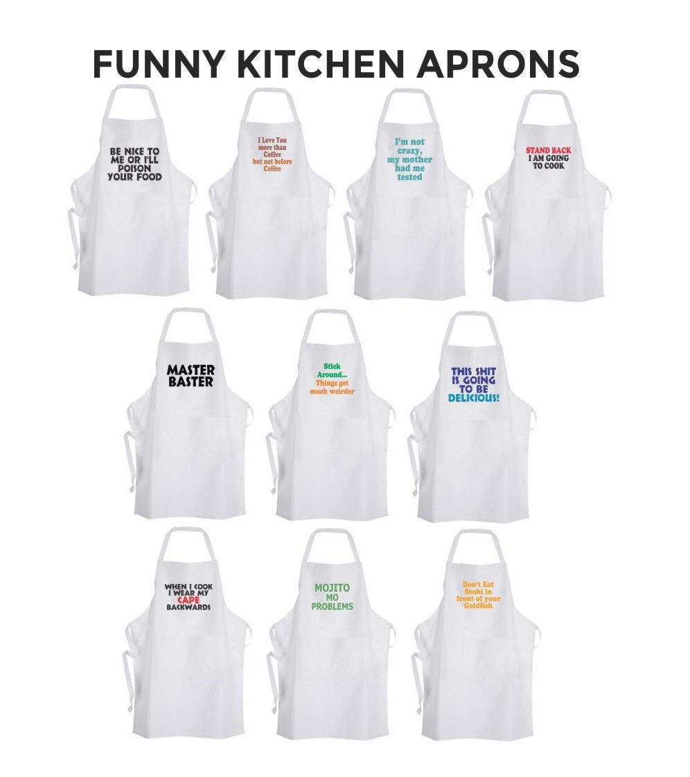 Aprons365 An Apron For Every Occassion! Home / Holiday / Hobbies