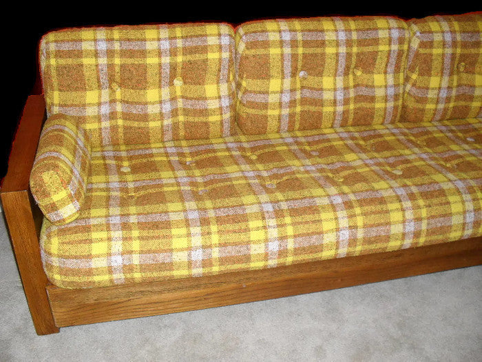 this sofa pinned the plaid and furniture event erickson at i joss perfect pin from plaids main