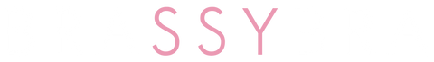 brassybra alternative logo