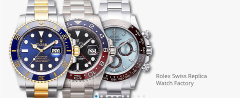 1ae7c5bab94 Rolex replicas for sale -  29 Fake Rolex Watches For sale submariner ...