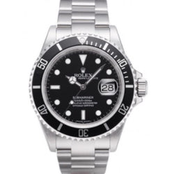 Luxury Designer Submariner Men's Watch ... #303