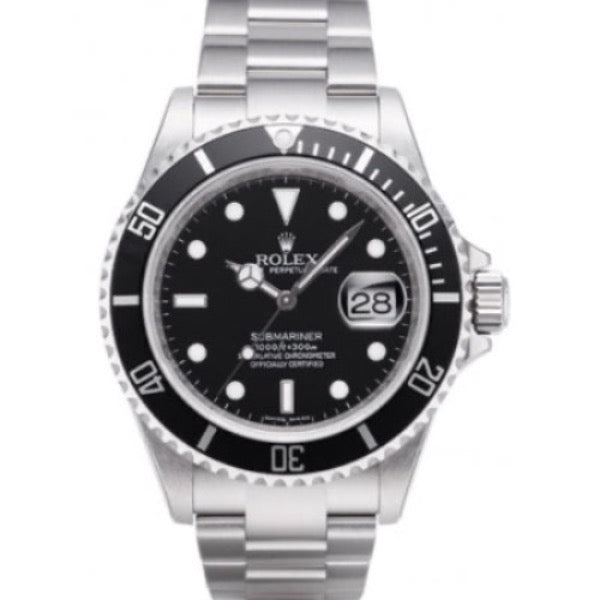 Luxury Designer Submariner Men's Watch...FREE SHIPPING...#303