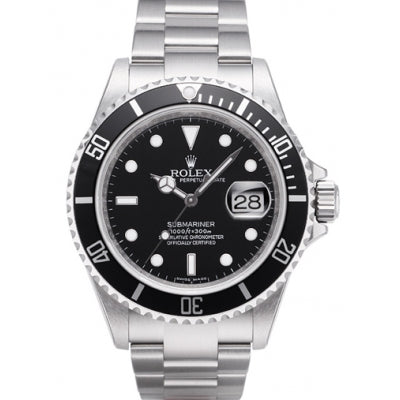 Luxury Designer Fake Rolex Submariner Men's Watch...FREE SHIPPING...#303