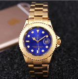 Imitation Rolex Watches | Rolex swiss replica watches Yacht Master | Fake Rolex For Sale