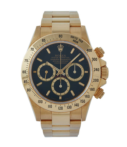 Fake Rolex Daytona - Replica Rolex watches for sale
