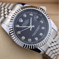 Replica Rolex For Sale - Rolex Oyster Perpetual Watch - Flossiy.com