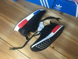 where to buy cheap adidas NMD - New 2017 Adidas NMD #1 Running Shoes...FREE SHIPPING
