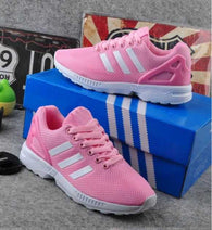 ADIDAS OLYMPIC SPORT RUNNING SHOES FASHION GIFTS GADGETS - Flossiy.com