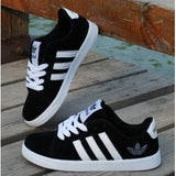 New Adidas Running Shoes...FREE SHIPPING...