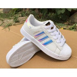 ADIDAS SUPERSTAR RUNNING SHOES TRAINER SALE FASHION GIFTS, FLOSSIY.COM