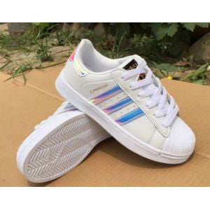 new arrival d96a9 4e913 COM ADIDAS SUPERSTAR RUNNING SHOES TRAINER SALE FASHION GIFTS, FLOSSIY.COM  ...