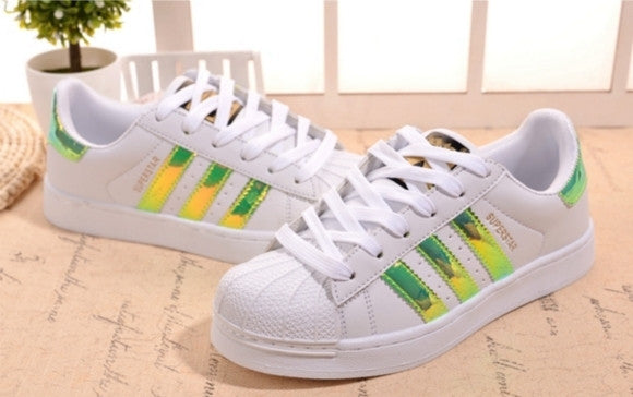 new product a9578 94515 ADIDAS SUPERSTAR RUNNING SHOES TRAINER SALE FASHION GIFTS, FLOSSIY.COM –  flossiy.com