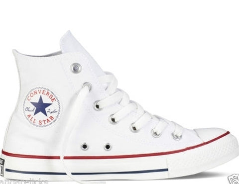 converse all star Cool Unusual Gift & Gadgets Converse All Star Fashion - Flossiy.com