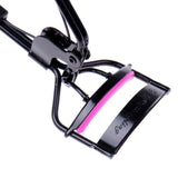 High Quality Curl Eye lash Curler...FREE SHIPPING...Make up Accessories