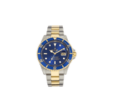 High quality fake Rolex for sale - USA Replica watch review 2020