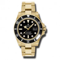 Luxury Designer Submariner Men's Watch...FREE SHIPPING...#779