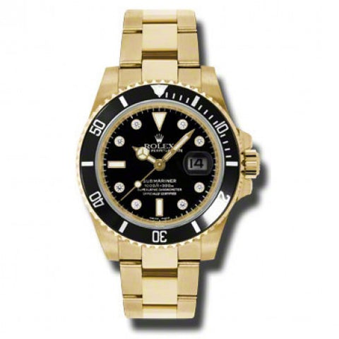 Replica Rolex Watches - Luxury Fake Watch Sale UK