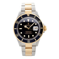 Luxury Designer Submariner Men's Watch...FREE SHIPPING...#292