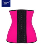 High Quality Latex Waist Trainer...FREE SHIPPING