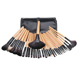 Pro make up brush set...FREE SHIPPING... Beauty Accessories
