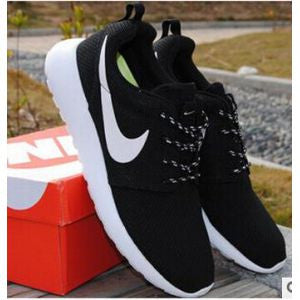 Nike London Roshe Running Shoes...FREE SHIPPING... Sports Fitness Fashion